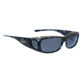 Fitovers Sabre Sunglasses