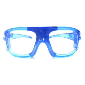 Safety Optical S34 Goggles