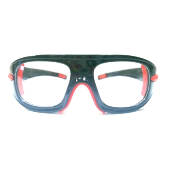 Safety Optical S35 Eyeglasses