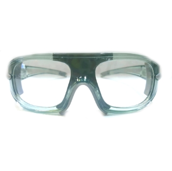 Safety Optical S36 Eyeglasses