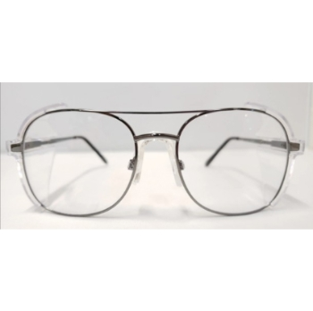 Safety Optical S39 Eyeglasses