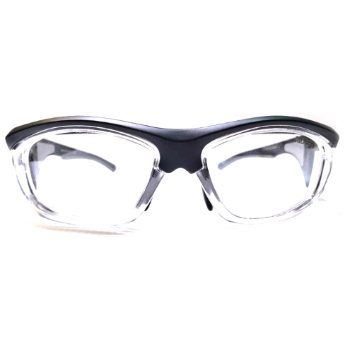 Safety Optical S40 Eyeglasses