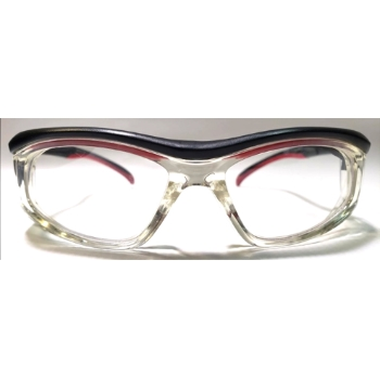 Safety Optical S41 Eyeglasses