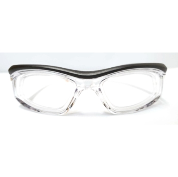 Safety Optical S42 Eyeglasses