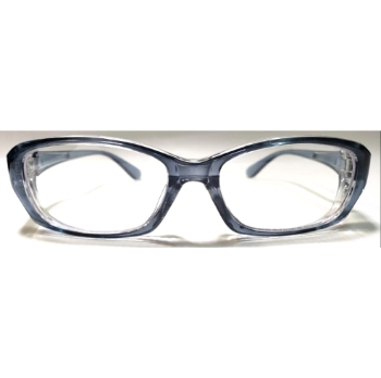 Safety Optical S43 Eyeglasses