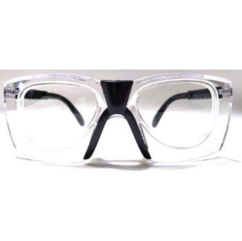 Safety Optical S44 Eyeglasses