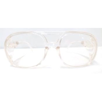 Safety Optical S45 Eyeglasses
