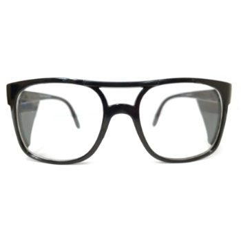 Safety Optical S46 Eyeglasses