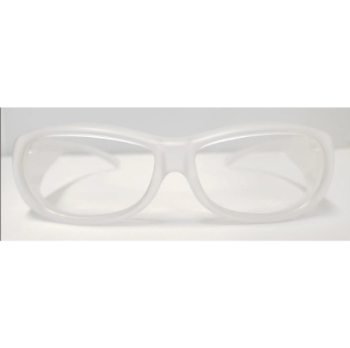 Safety Optical S47 Eyeglasses