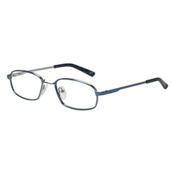 Hilco OG 701FT Eyeglasses