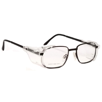 Safety Optical S18 Eyeglasses