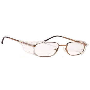 Safety Optical S19 Eyeglasses