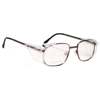 Safety Optical S20 Eyeglasses