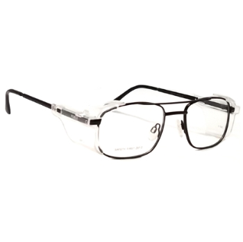 Safety Optical S21 Eyeglasses