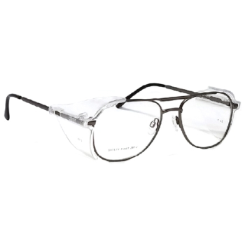 Safety Optical S22 Eyeglasses