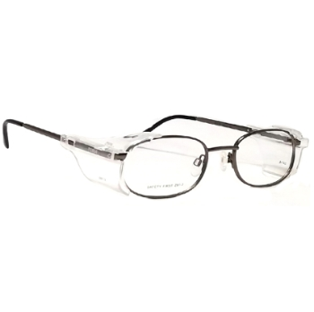 Safety Optical S23 Eyeglasses