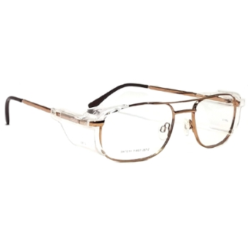 Safety Optical S27 Eyeglasses