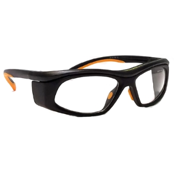 Safety Optical S28 Eyeglasses