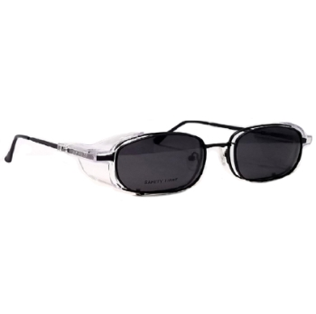 Safety Optical S11 Sunglasses