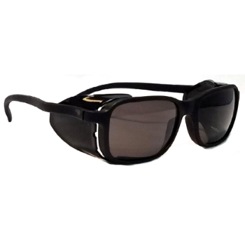 Safety Optical S17 Sunglasses