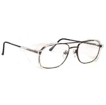 Safety Optical SF2 Eyeglasses