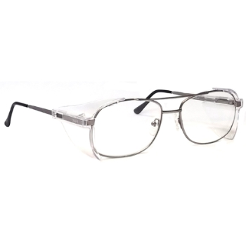 Safety Optical SF3 Eyeglasses
