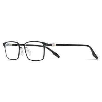 Safilo Design Forgia 02 Eyeglasses