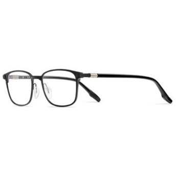 Safilo Design Forgia 03 Eyeglasses