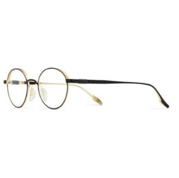 Safilo Design Registro 01 Eyeglasses