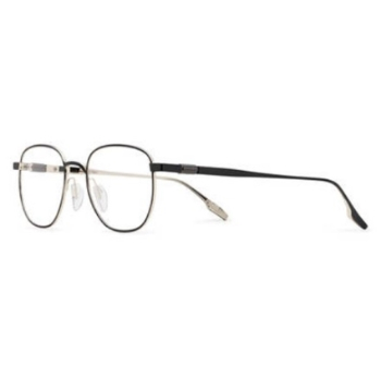 Safilo Design Registro 02 Eyeglasses