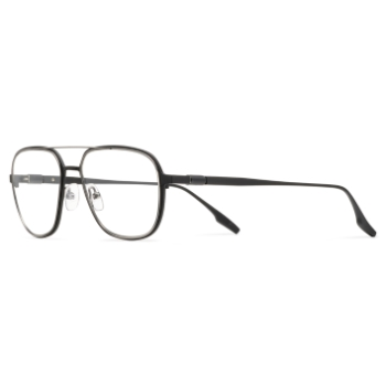 Safilo Design Registro 05 Eyeglasses