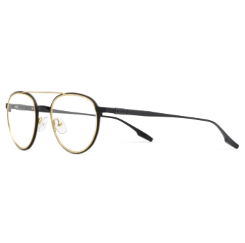 Safilo Design Registro 06 Eyeglasses