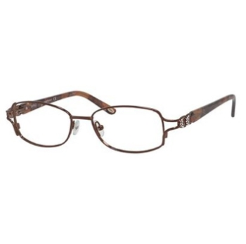 Sunglasses Safilo Emozioni 4390 009Q Brown