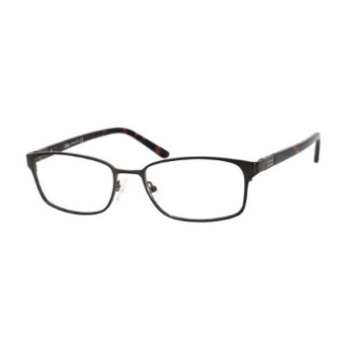 Safilo Team TEAM 4169 Eyeglasses