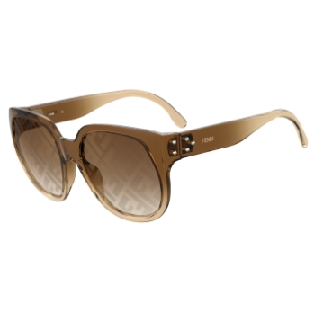 Fendi Ff 0403/G/S Sunglasses