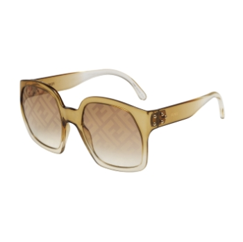 Fendi Ff 0404/S Sunglasses