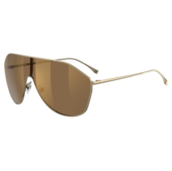 Fendi Ff 0405/S Sunglasses