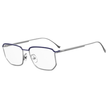Fendi Men Ff M 0080 Eyeglasses