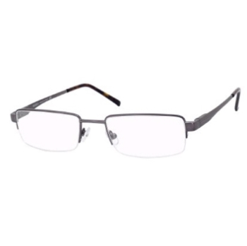 Safilo Team Team 4166 Eyeglasses