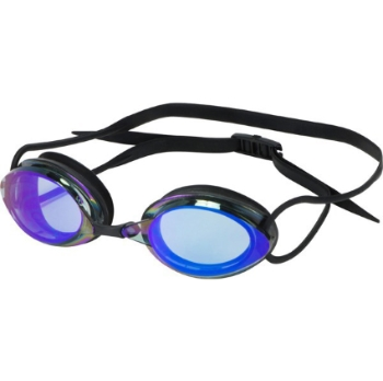 Hilco Leader Sports Sailfish - Adult (Regular Fit) Goggles