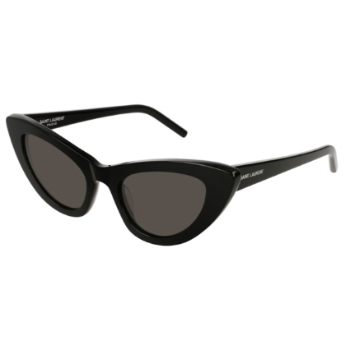 Yves St Laurent SL 213 LILY Sunglasses