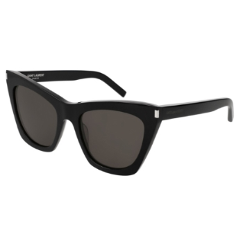 Yves St Laurent SL 214 KATE Sunglasses