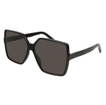 Yves St Laurent SL 232 BETTY Sunglasses