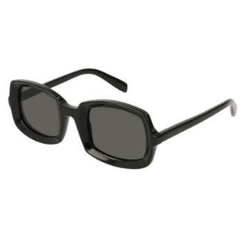 Yves St Laurent SL 245 Sunglasses