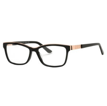 Saks Fifth Avenue SAKS FIFTH AVENUE 311 Eyeglasses