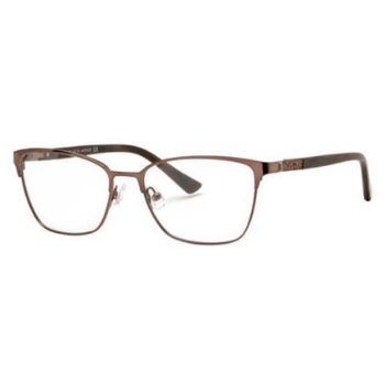 Saks Fifth Avenue SAKS FIFTH AVENUE 313 Eyeglasses