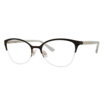 Saks Fifth Avenue SAKS FIFTH AVENUE 314 Eyeglasses