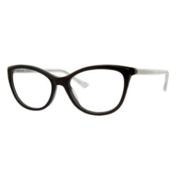 Saks Fifth Avenue SAKS FIFTH AVENUE 315 Eyeglasses