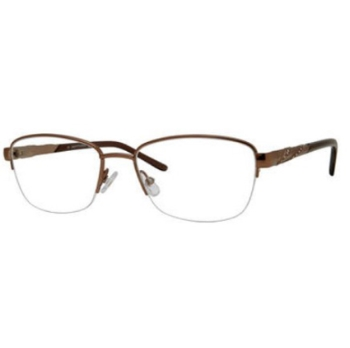 Saks Fifth Avenue SAKS FIFTH AVE 317 Eyeglasses