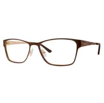 Saks Fifth Avenue SAKS FIFTH AVE 318 Eyeglasses